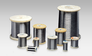 Stainless Steel Wire|electronic Parts Materials|electronic